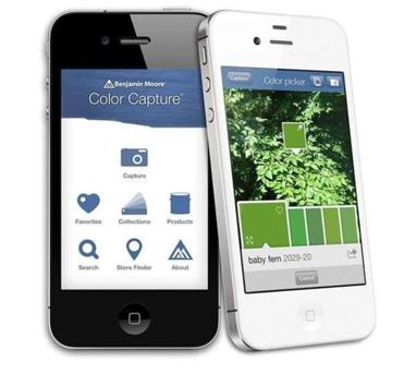 Pleasing Our Favorite Home Design Apps The Boston Globe Largest Home Design Picture Inspirations Pitcheantrous